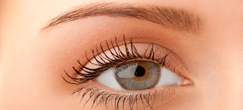 eyebrow threading-waxing Miami Beach